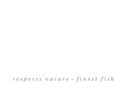 Ekofish Group logo